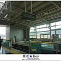liuchiang20140324_49.JPG