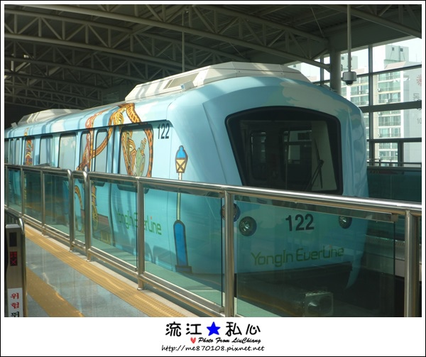 liuchiang20140324_50.JPG