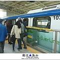 liuchiang20140324_51.JPG