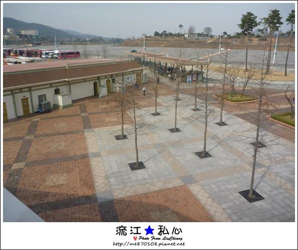 liuchiang20140324_60.JPG