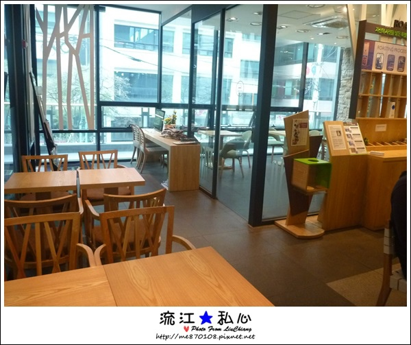liuchiang20140324_68.JPG