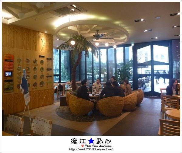 liuchiang20140324_70.JPG
