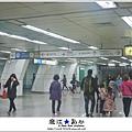 liuchiang20140325_02.JPG