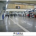 liuchiang20140325_03.JPG