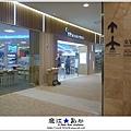 liuchiang20140325_15.JPG