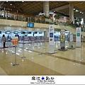 liuchiang20140325_18.JPG