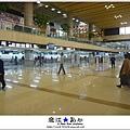 liuchiang20140325_19.JPG