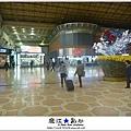 liuchiang20140325_21.JPG