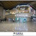 liuchiang20140325_22.JPG
