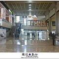 liuchiang20140325_23.JPG