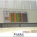 liuchiang20140325_24.JPG