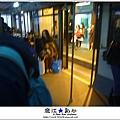 liuchiang20140325_27.JPG
