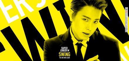 swing_web_01.jpg