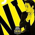 swing_web_02.jpg