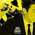 swing_web_03.jpg
