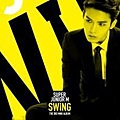 swing_web_05.jpg