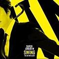 swing_web_06.jpg