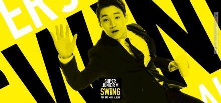 swing_web_07.jpg
