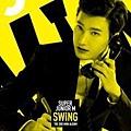 swing_web_08.jpg