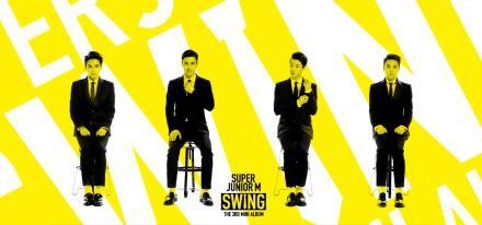 swing_web_09.jpg