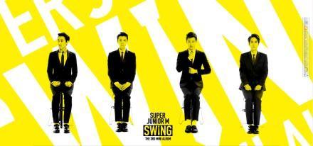 swing_web_10.jpg