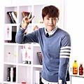 donghae_4_09