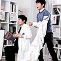 donghae_4_10