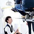 donghae_4_11