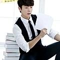 donghae_4_14