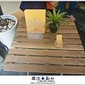 liuchiang20140420_03.JPG