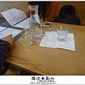 liuchiang20140420_08.JPG