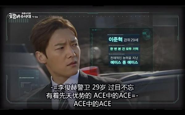 Screenshot_2014-05-10-13-54-48.png