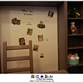 liuchiang20140516_09.jpg