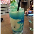 liuchiang20140516_12.jpg