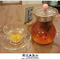 liuchiang20140516_13.jpg