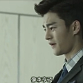 kkjsw_ep02 (2).png
