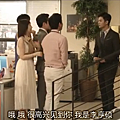 kkjsw_ep02 (4).png