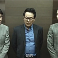 kkjsw_ep02 (5).png