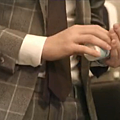kkjsw_ep02 (6).png