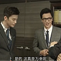 kkjsw_ep02 (8).png