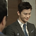 kkjsw_ep02 (9).png