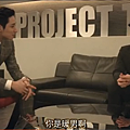 kkjsw_ep02 (11).png