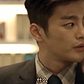 kkjsw_ep02 (12).png