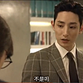 kkjsw_ep02 (13).png