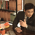kkjsw_ep02 (15).png