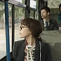 kkjsw_ep02 (17).png