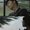 kkjsw_ep02 (18).png