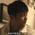kkjsw_ep02 (19).png
