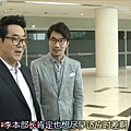 kkjsw_ep02 (21).png