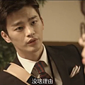 kkjsw_ep02 (22).png